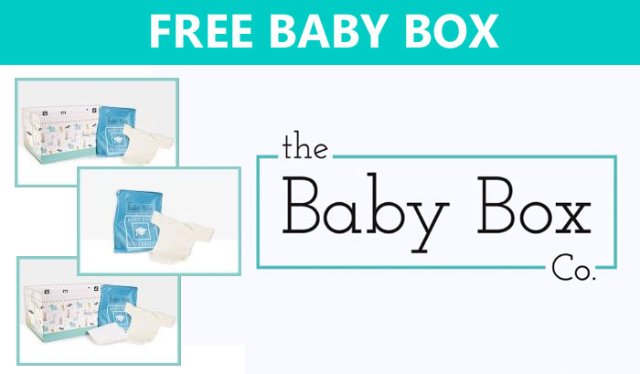 Learn your way to free rewards from BabyBoxCo.com Here's how to get your Free Baby Box Co. box.