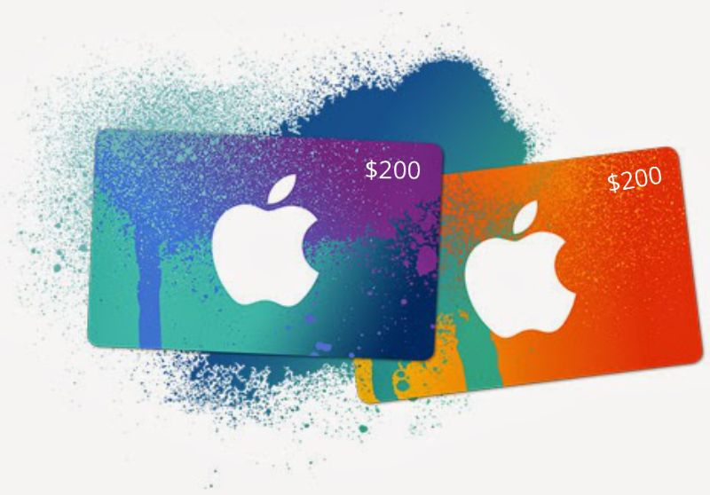 Enter for your chance to win a $200 iTunes Gift Card from Coca-Cola. 150 will win! Purchase Coke products to enter or alternately send your entries in the mail without purchase
