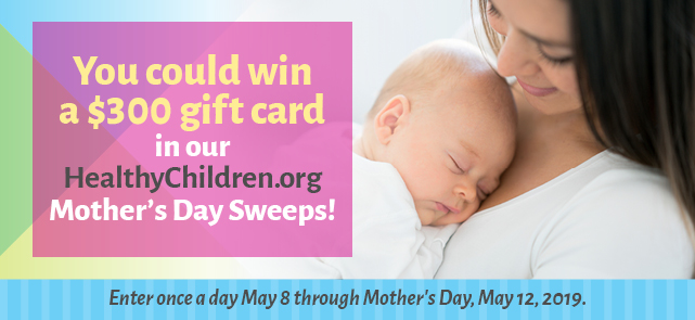 nter once each day for the maximum number of chances to win a $300 Visa gift card!