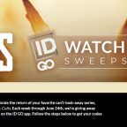 Investigation Discovery Addict of the Month $1K Giveaway