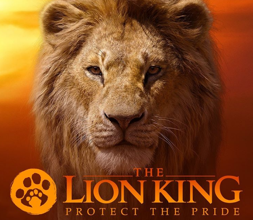 Enter the Adventures by Disney House Lion Trip Sweepstakes for your chance to win a South Africa Adventure trip for two.