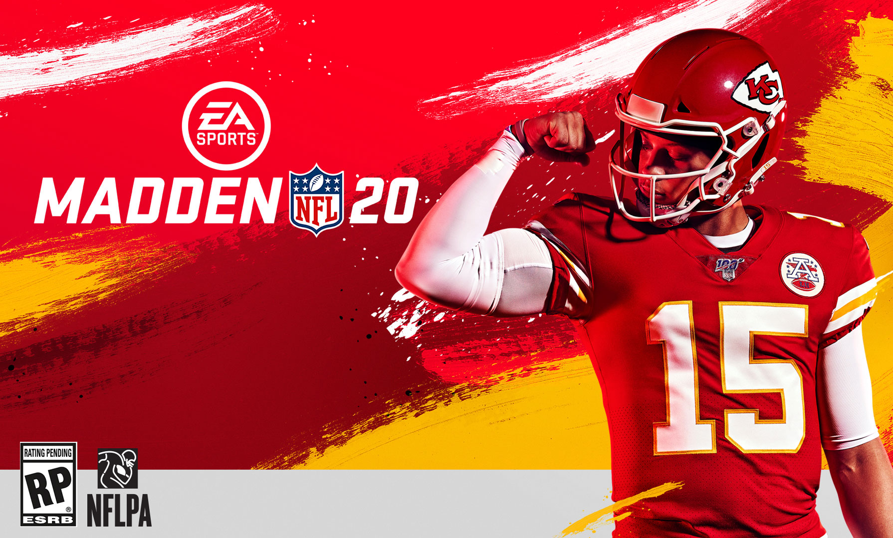 Enter for your chance to win a trip to attend an NFL regular season game valued at $9,500 when you enter the NFL 100 Experiences of a Lifetime EA Sports Madden 20 Contest