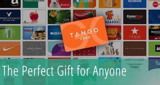 Enter the Post Ibotta Sweepstakes for your chance to win $25 and $100 in TANGO Rewards