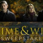 Investigation Discovery Addict Of The Month 1k Giveaway