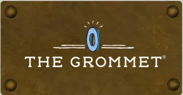 Find unique and handmade gifts from small businesses for every age, interest, and personality at TheGrommet.com