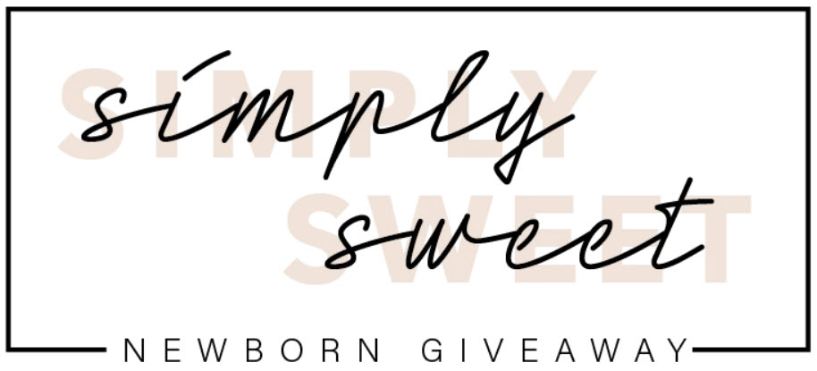 $2,500 Prize! Sweet N Swag is celebrating motherhood! Enter for a chance to win product or shop credit from eight of the top baby brands in the industry. Prize package includes a Joolz Geo2 stroller, Petunia Pickle Bottom Meta backpack with packing pods, and up to $1250 of shop credit covering all essential newborn needs!