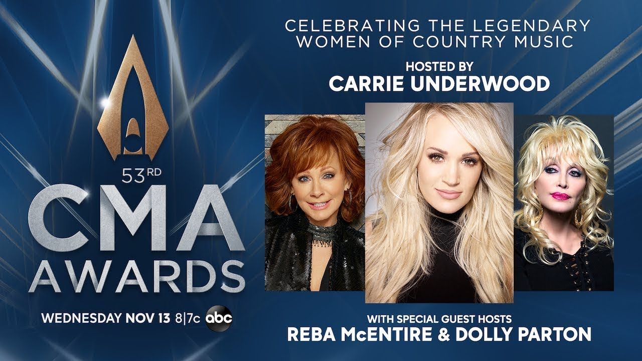 Music Choice and Blue Ridge are sending you to Country Music's Biggest Night! Enter for your chance to win a trip for 2 to Nashville, Tennessee to attend the CMA Awards at the Bridgestone Arena in Nashville, TN on November 13th