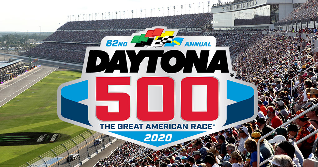 100,028 PRIZES! Play the Coca-Cola Taste Victory at Hardee's Instant Win Game daily for your chance to win Free food from Hardee's and be entered into the grand prize drawing to win a trip for 2 to the DAYTONA 500 and other prizes