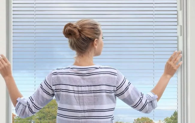 Enter for your chance to win Vari-Lite Windows from Hy-Lite and Bob Vila.