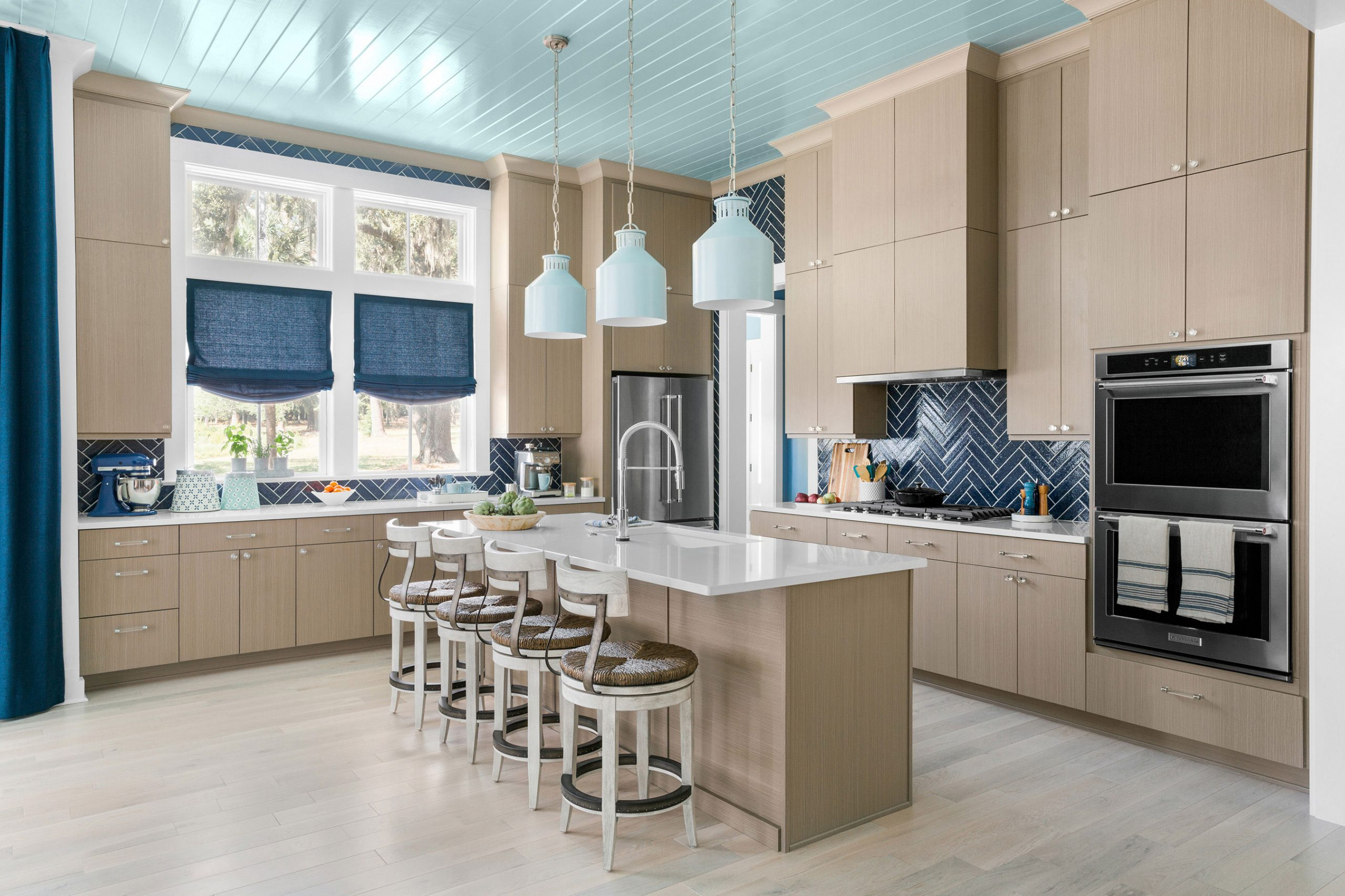 The 2020 HGTV Dream Home Sweepstakes Starts December 30th ... on Dream Home Interior  id=42389
