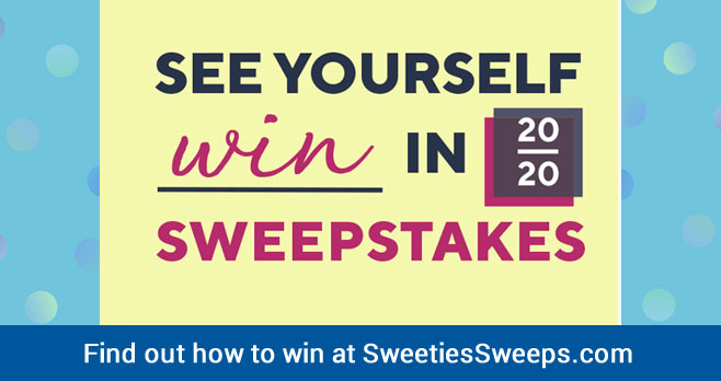 Enter for your chance to win one of 20 $1,000 cash grand prizes and weekly QVC prize packages from some of your favorite QVC brands including Algenist, Barefoot Dreams, Candle Impressions, Dr. Denese, FoodSaver, philosophy, Rastelli Market Fresh, Trophy Skin, and WEN.