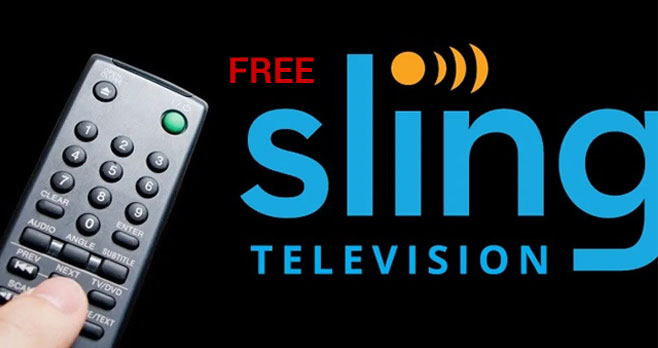 Sling TV is offering their TV & movie streaming service for Free! Dip your toe into the wonderful world of live TV streaming and watch TV for free with Sling. Stream full seasons of hit shows like Hell's Kitchen or Forensic Files, watch free movies and see what's trending for paid Sling subscribers. When you decide you want to start saving money, join the Sling subscriber family and get the live TV you love for less.