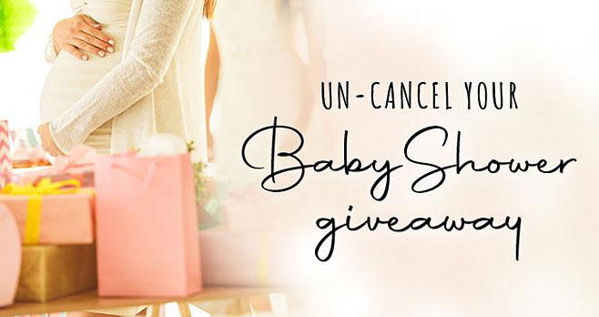 Daily Winners! 4moms is giving away so many fabulous prizes daily. That's why 4moms partnered with some of their favorite brands to give 20 FAMILIES the opportunity to win a registry must-have prize pack