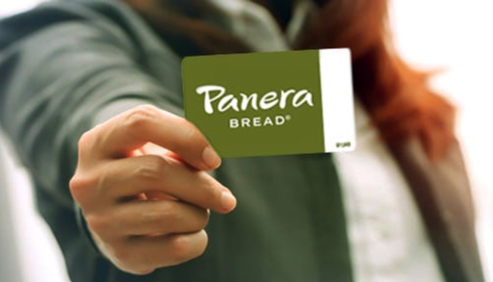 Enter for your chance to win a $20 Panera Bread gift card when you enter the Camp Panera Sweepstakes