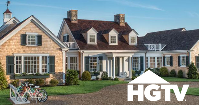 Beginning December 28 at 9:00 am ET, you can enter for your chance to win the 2021 HGTV Dream Home located in Newport, Rhode Island, $250,000 in cash from Rocket Mortgage and a 2021 Freedom Elite motorhome from Camping World.