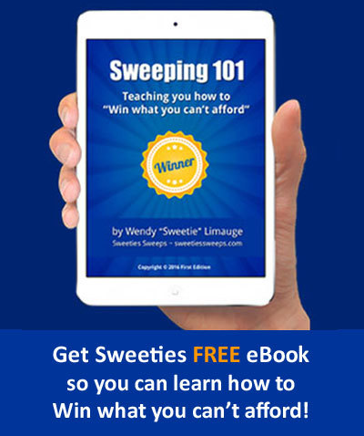 Sweeping 101