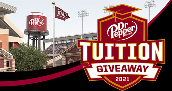 Enter for your chance to win one of the 15 grand prizes: $1,000 in tuition awards each! Plus, play to win one of 1,000 Amazon.com Gift Cards in the Dr Pepper Zero Instant Win & Sweepstakes